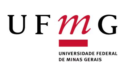 Psicologia Médica - UFMG