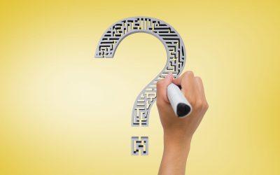 O que é Psicologia Médica?